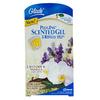 Glade 3-Pack Lavender Vanilla Solid Air Freshener