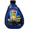 Raid 30 oz Max Bug Barrier Refill