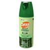 Off! 4 Oz Deep Woods Dry
