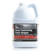 PROFESSIONAL PRODUCTS Pro Line 128 fl oz Floor Cleaner