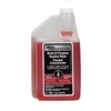 PROFESSIONAL PRODUCTS Pro Line 32 fl oz Floor Cleaner