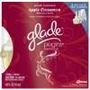 Glade 2-Pack Apple Cinnamon Electric Air Freshener