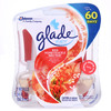 Glade 2-Pack Refill 1.34 oz Red Honeysuckle Electric Air Fresheners