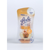 Glade 0.67 oz Hawaiian Breeze Electric Air Freshener Refill