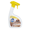 Pledge 32 fl oz Floor Cleaner