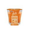 Glade 4-oz Pumpkin Spice Jar Candle