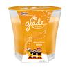 Glade 3.8-oz Citrus Christmas Jar Candle