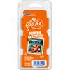 Glade 6-Pack 2.3-oz Pumpkin Electric Air Freshener Refills