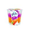 Glade 3.4-oz Vanilla Passion/Hawaiian Breeze Jar Candle