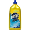 Pledge 27 oz Floor Cleaner