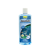 Tetra Pond AquaSafe Water Conditioner (treats 2500 gal)