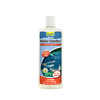 Tetra Pond Water Clarifier (treats 2500 gal)
