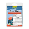 Tetra Pond Anti-Algae Block, (1 block treats up to 250 gal.)