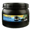 Tetra Filtration Kit for Large Ponds