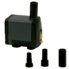 Tetra 75-GPH Statuary Pond Pump