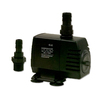 Tetra 330-GPH Statuary Pond Pump