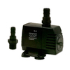Tetra 425-GPH Submersible Pond Pump