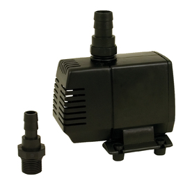 Tetra 325-GPH Submersible Pump