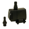 Tetra 325-GPH Water Garden Pond Pump