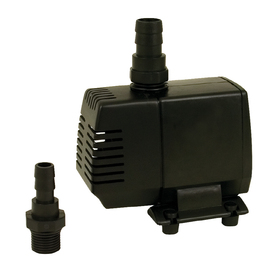 Tetra 550-GPH Submersible Pump