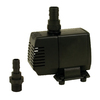 Tetra 550-GPH Water Garden Pond Pump