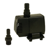 Tetra 700-GPH Water Garden Pond Pump
