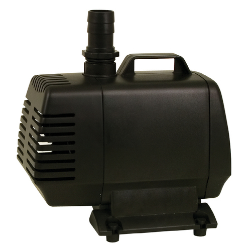submersible waterfall pumps water pumps