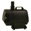 Tetra 1900-GPH Water Garden Pond Pump