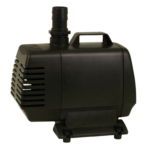 Water garden ponds pumps pond filters water pumps for Outdoor fish pond filters and pumps