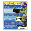 Tetra Large Prefilter for Water Garden Pumps
