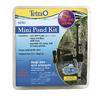 Tetra Tetra Mini Pond Kit