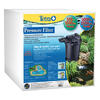 Tetra Pressure Pond Filter