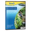 Tetra DVD-Creating Beautiful Ponds