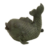 Tetra Fish Spitter