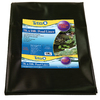 Tetra 250-Gallon PVC Pond Liner