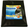 Tetra 500-Gallon PVC Pond Liner