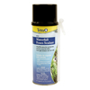 Tetra Waterfall Foam Sealant