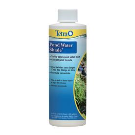 Tetra Pond Water Shade