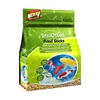 Tetra 1 lb Pond Sticks