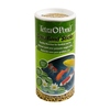 Tetra 3-1/2 Oz. Canister Pond Sticks