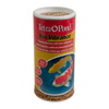 Tetra 4.94 Oz. KOI Vibrance Sticks