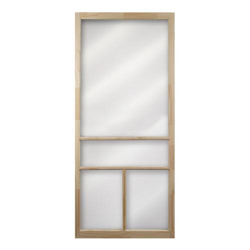 Menards Screen Doors.  Decorating wood screen door kits WOODEN SCREEN DOOR HARDWARE DOORS Wood Screen Door Kits Inspiring Photos Gallery of