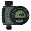 Orbit 1-Outlet Digital Water Timer