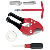 Orbit Red Sprinkler Tool Kit