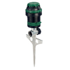 Orbit 3300 sq ft Rotating Spike Sprinkler