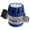 Orbit Mechanical Hose Faucet Timer