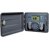 Orbit 9-Station Indoor/Outdoor Irrigation Timer