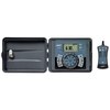 Orbit 6-Station Indoor/Outdoor Irrigation Timer