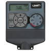 Orbit 4-Station Indoor Only Irrigation Timer