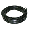 Orbit 50-ft Polyethylene Riser Flex Pipe